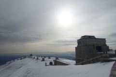 Luca Piovesan Monte grappa 2