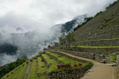 Peru Macchu Picchu 2