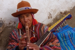 Peru Maximo