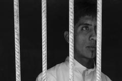 Peru Prison