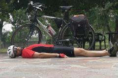 Slovenia Bike