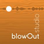 Blowoutstudio