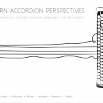 ModernAccordionPerspectives