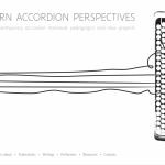 ModernAccordionPerspectives