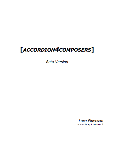 acc4compCover