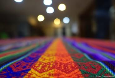 Cusco 1 Luca Piovesan