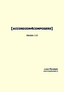 acc4compCoverLucaPiovesan