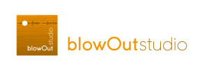 blowoutstudio-logo_color-landscape